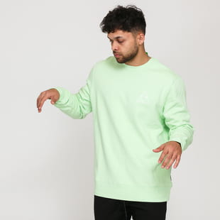 HUF Essentials TT Pullover