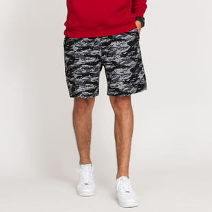 HUF F*ck It Tiger Camo Easy Short