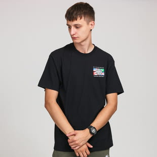 HUF Global Wave Tee