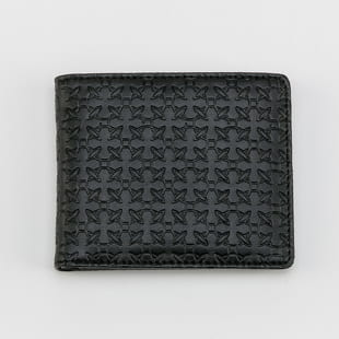 INDEPENDENT Repeat Cross Wallet