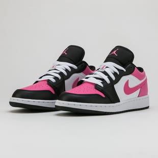 Jordan Air Jordan 1 Low (GS)