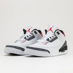 Jordan Air Jordan 3 Retro SE
