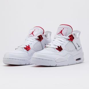 Jordan Air Jordan 4 Retro (GS)