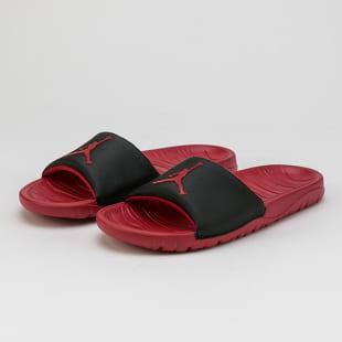 Jordan Break Slide