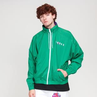 Jordan M J Sport DNA HBR Jacket