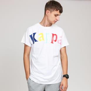 Kappa Banda Cultin