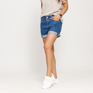 Levi's ® 501 Rolled Short