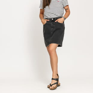 Levi's ® HR Decon Icnic Bfly Skirt