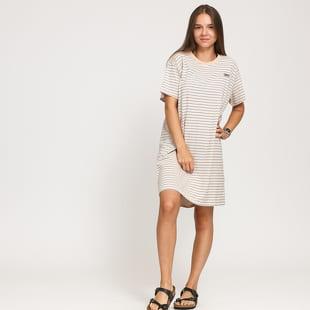 Levi's ® W Lula Tee Dress