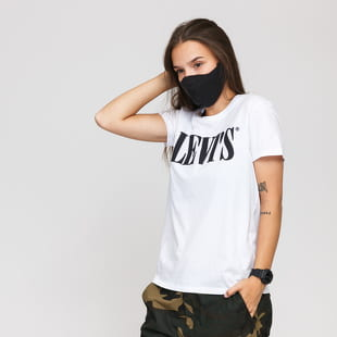 Levi's ® W The Perfect Tee 90's