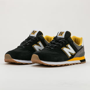 New Balance ML574SKA