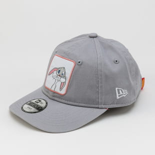 New Era 920K Character Kids Bugs Bunny