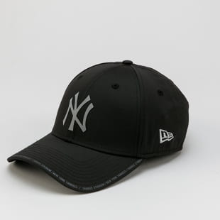 New Era 940MLB Performance Fabric NY