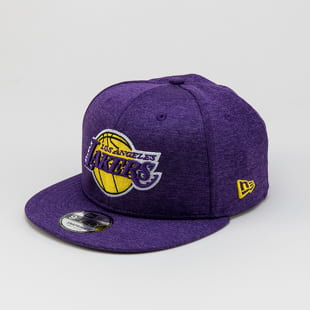 New Era 950 NBA Shadow Tech LA