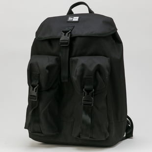 New Era Flat Top Bag