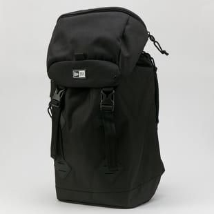 New Era Mini Rucksack