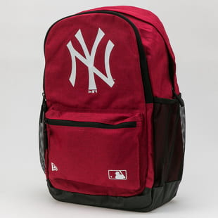 New Era MLB Delaware Bag NY