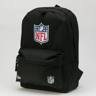 New Era NFL Stadium Bag
