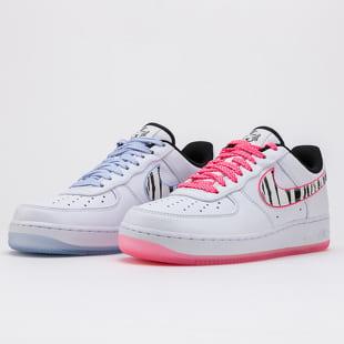 Nike Air Force 1 '07 QS