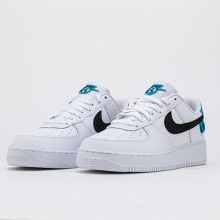 Nike Air Force 1 '07 Worldwide