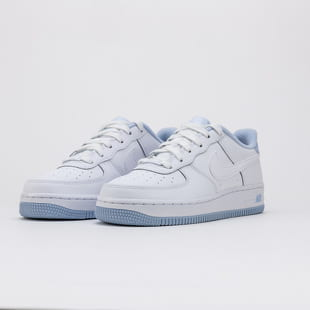 Nike Air Force 1 - 1 (GS)