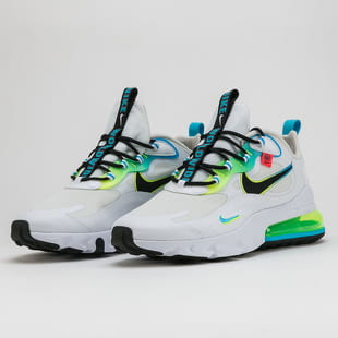 Nike Air Max 270 React WW