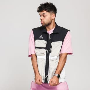 Nike M NRG ACG Vest