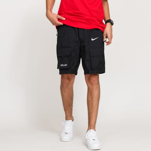 Nike M NSW Air + Short Rep