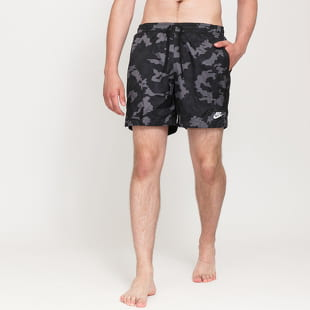 Nike M NSW CE Short Woven Flow
