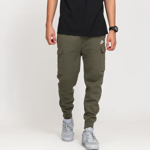 Nike M NSW Club Pant Cargo BB