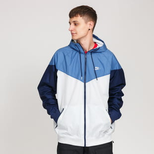 Nike M NSW Sce WR Jacket HD