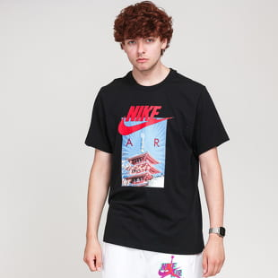 Nike M NSW Tee Air Photo Tee