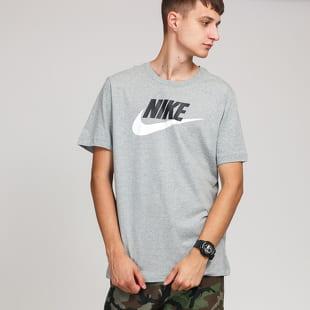 Nike M NSW Tee Icon Futura