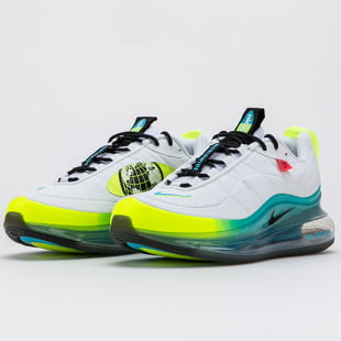 Nike MX-720-818 Worldwide