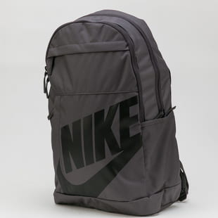 Nike NK Elemental Backpack 2.0