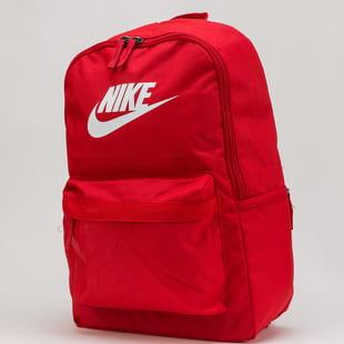 Nike NK Heritage Backpack 2.0