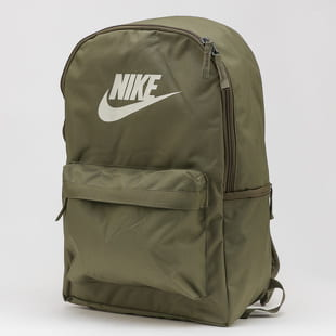 Nike NK Heritage Backpack 2.0
