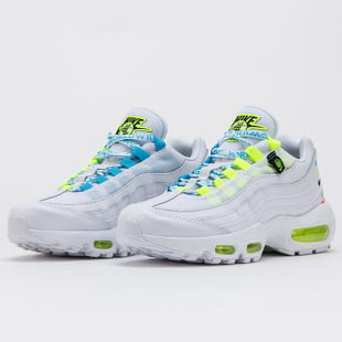 Nike W AIr Max 95 SE Worldwide