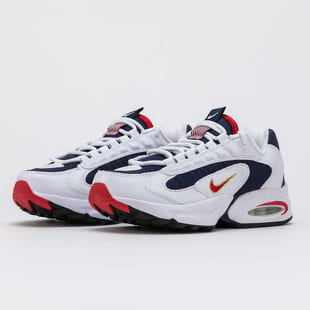 Nike W Air Max Triax USA