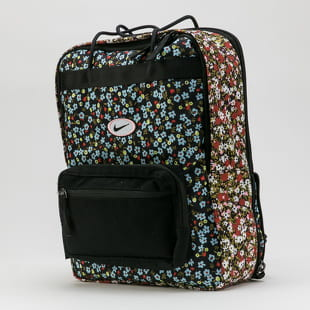 Nike W NK Tanium Backpack - AOP