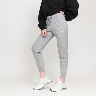 Nike W NSW Essentia Pant Tight Fleece
