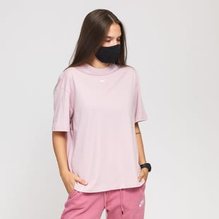 Nike W NSW Essential Top SS BF