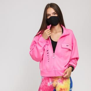 Nike W NSW Swoosh Jacket PK