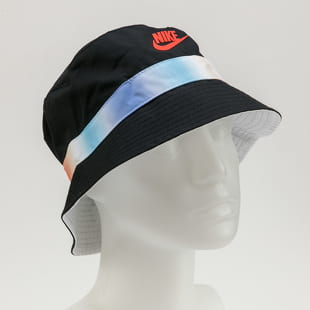 Nike Y NK Reversible Bucket