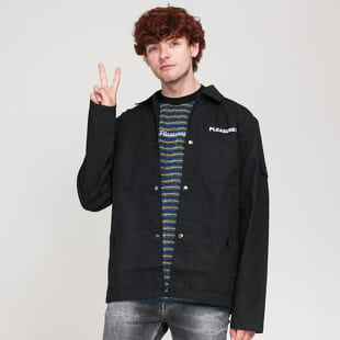 PLEASURES BDU Lightweight Jacket