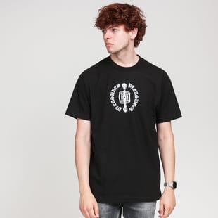 PLEASURES Ritual T-Shirt