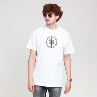 PLEASURES Ritual T-Shirt