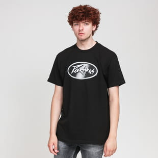 PLEASURES Sound T-Shirt