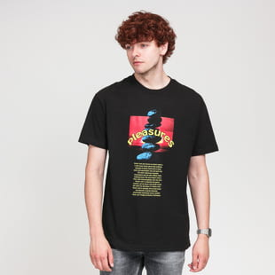 PLEASURES Stoner T-Shirt