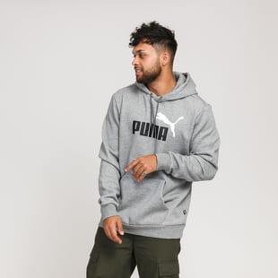 Puma ESS 2 Col Hoody